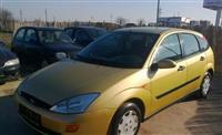 Ford Focus 1.6b extra stanje -01