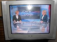 TV SONY TRINITRON - VELIKI BESPREKORAN