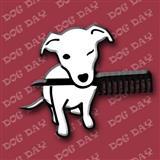 Šišanje pasa  Dog Day