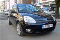 Ford Fiesta 1.2 16V, Benzin -04