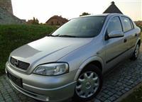 Opel Astra G 1.7dti uvoz nemacka -02