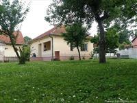 Prostrana kuca u Lajkovcu