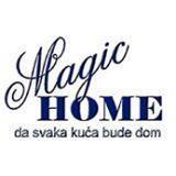 Smil d.o.o. pj Magic Home