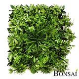 Zeleni zid - zeleni zidovi