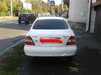 Daewoo Leganza -98