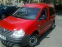 VW CADDY -05