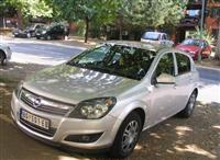 Opel Astra H -11