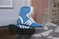 Nove Adidas duboke patike