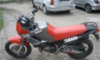 Yamaha tdr 1994