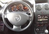2014 Dacia Duster 4X4 1.5 dCi
