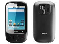 Huawei U8110 na prodaju,srpski meni (