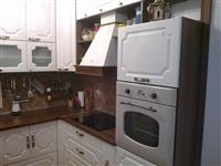 Kuhinje po meri