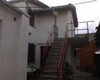 prodaj kuće