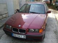 BMW 325 TDS -94