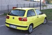 Seat Ibiza 1.4MPi 16V Sport -01