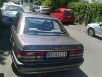 Mazda 626 - 90