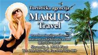 Turisticka agencija