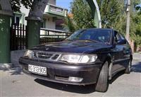 Saab 9-3 -01