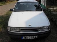 Opel Vectra 2.0 benzin -91