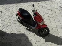 Peugeot  Vivacity -04