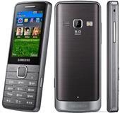 Samsung Primo 5610