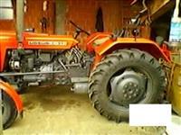 Traktor Ursus  diesel god 86