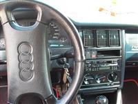 Audi 80 B4 2,0 plin