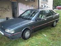 Renault R21 -92