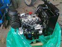 Perkins dizel motor 404D-22T IOUP