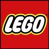 Preko 100 Lego setova