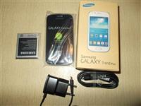 Samsung Galaxy Trend Plus S7580 NOVO