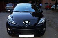 Peugeot 207 1.4HDi -10