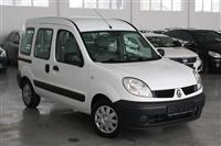 Renault Kangoo 1.2 I - 07