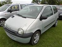 Renault Twingo 1.2 16v -06