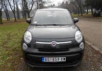 Fiat 500 L -15