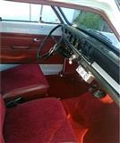 Opel Kadett 1.1 -68