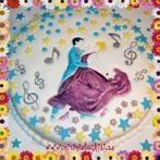 Torte kolaci ukrasi slike sljokice boje