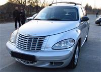 Chrysler PT Cruiser 2.0l -01