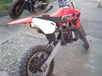 Aprilia RX 50 Cross