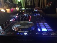 DJ ZA SVADBU