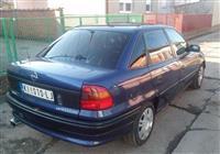 Opel Astra 1,7td -96