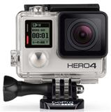 GoPro Hero4 Silver - NA AKCIJI