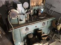 Odolini Bosch sto za reglazu Bosch pumpi