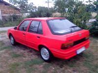 Peugeot 309 -88