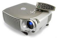 Projektor Dell 1200 MP