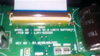 Lj41-02332A LJ41-023321A