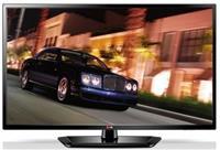 Nov LED TV LG 32LN536B