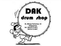 Bubnjevi kompletni i na komad