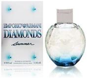 Emporio Armani Diamonds Summer 100ml