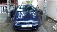 Fiat Marea JTD (zamena za skuplje)